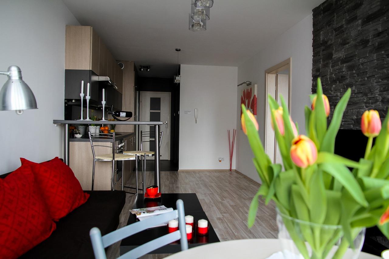 Chcesz Wynaja Dom Lub Mieszkanie W Holandii Kontrakt